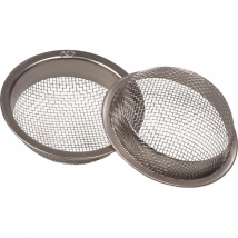 AO Strainer Kopfsieb-Set Duo