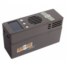 CIGAR OASIS XL Plus 3.0 Humidifer