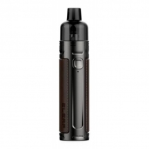 ELEAF iSolo R Pod Kit dark brown