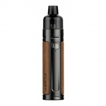 ELEAF iSolo R Pod Kit light brown