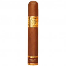 E.P. Carrillo Inch Natural No.60 (Gordo) 24er