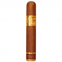 E.P. Carrillo Inch Natural No.64 (Super Gordo) 24er