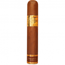 E.P. Carrillo Inch Natural No.70 (Double Gordo) 24er