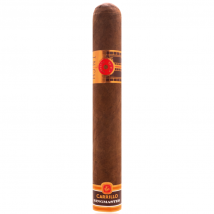 E.P. Carrillo Inch Ringmaster No.6 (Double Toro) 24er