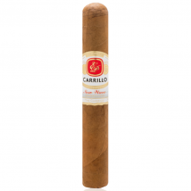 E.P. Carrillo New Wave Connecticut Brilliantes (Robusto)...