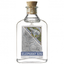 Gin Elephant Strength 0,5l