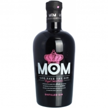 Gin Mom Royal Sweetness 0,7l