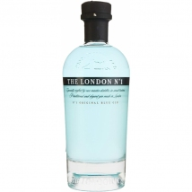 Gin The London 0,7l