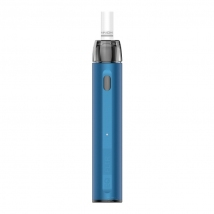 INNOKIN EQ FLTR Kit blau