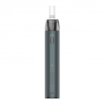 INNOKIN EQ FLTR Kit grau
