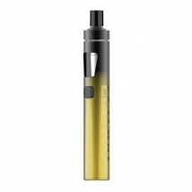Joyetech eGo Aio Simple Kit gradient-yellow