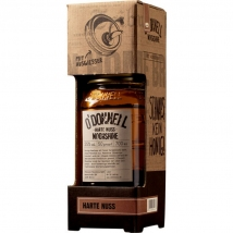 O´Donnell Moonshine Harte Nuss 0,7l