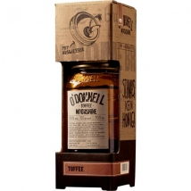 O´Donnell Moonshine Toffee 0,7l