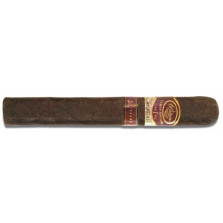 Padrón Family Reserve 45 Years Maduro (Toro) 10 St.