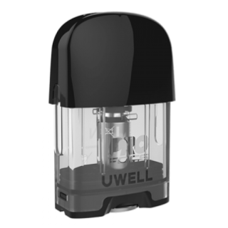 UWELL Caliburn G Pod 2ml 2er